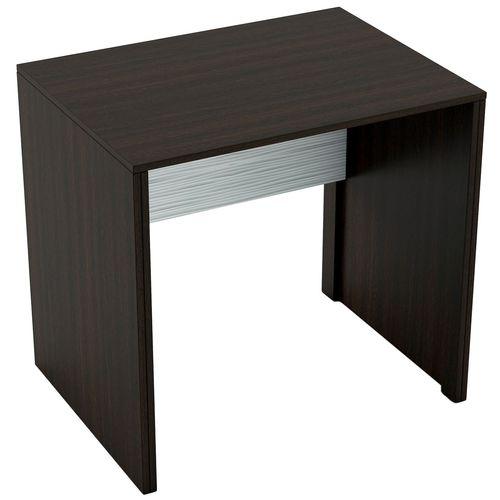 میز تحریر فوفل مدل E104 N80 رنگ V1