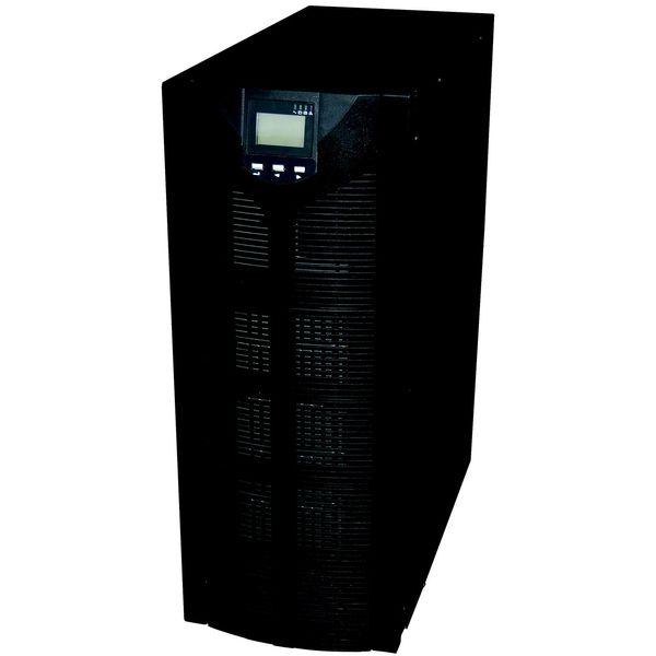 یو پی اس OLNINE تکام مدلTU7005 -9010II .192VDC ظرفیت 10000VA | Tacom OLNINE  TU7005-9010II.192VDC UPS 10000VA