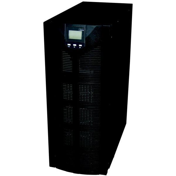 یو پی اس OLNINE تکام مدلTU7005 -9010II .192VDC ظرفیت 10000VA