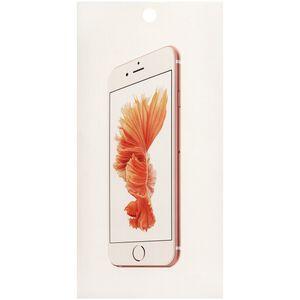 محافظ صفحه نمایش شیشه ای مدل Sum Plus مناسب برای گوشی موبایل ال جی Stylus 2