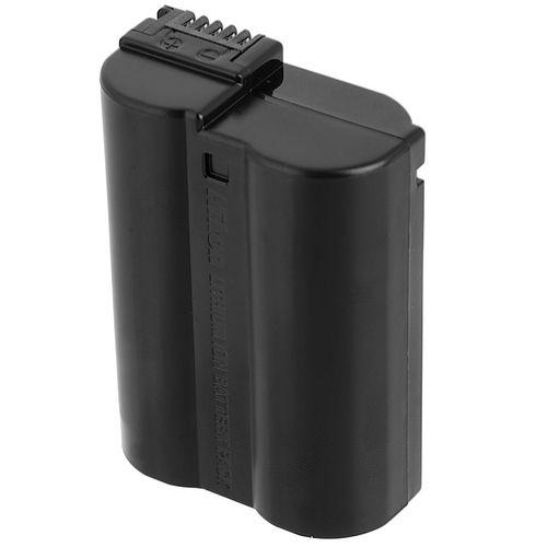 باتری دوربین نیکون مدل EN-EL15