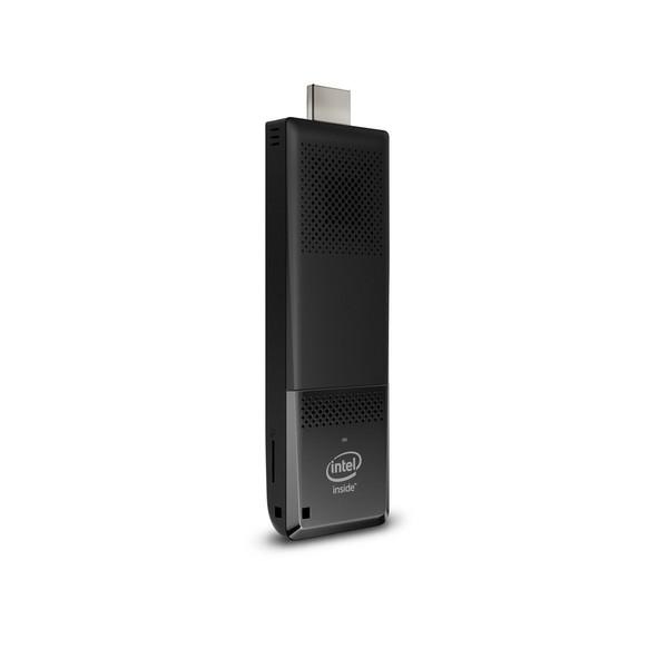 کامپیوتر کوچک اینتل مدل Compute Stick STK1AW32SC