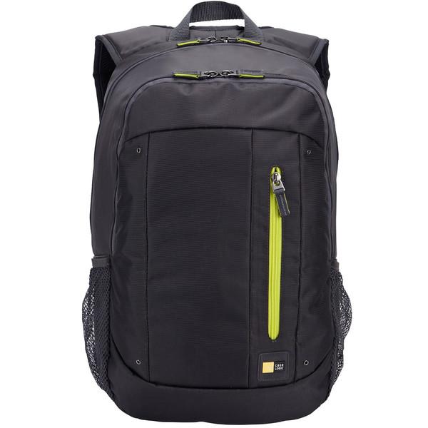 کوله پشتی لپ تاپ کیس لاجیک مدل Jaunt مناسب برای لپ تاپ 15.6 اینچی