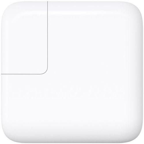 شارژر دیواری 29 وات اپل با درگاه USB-C مدل  A1540
