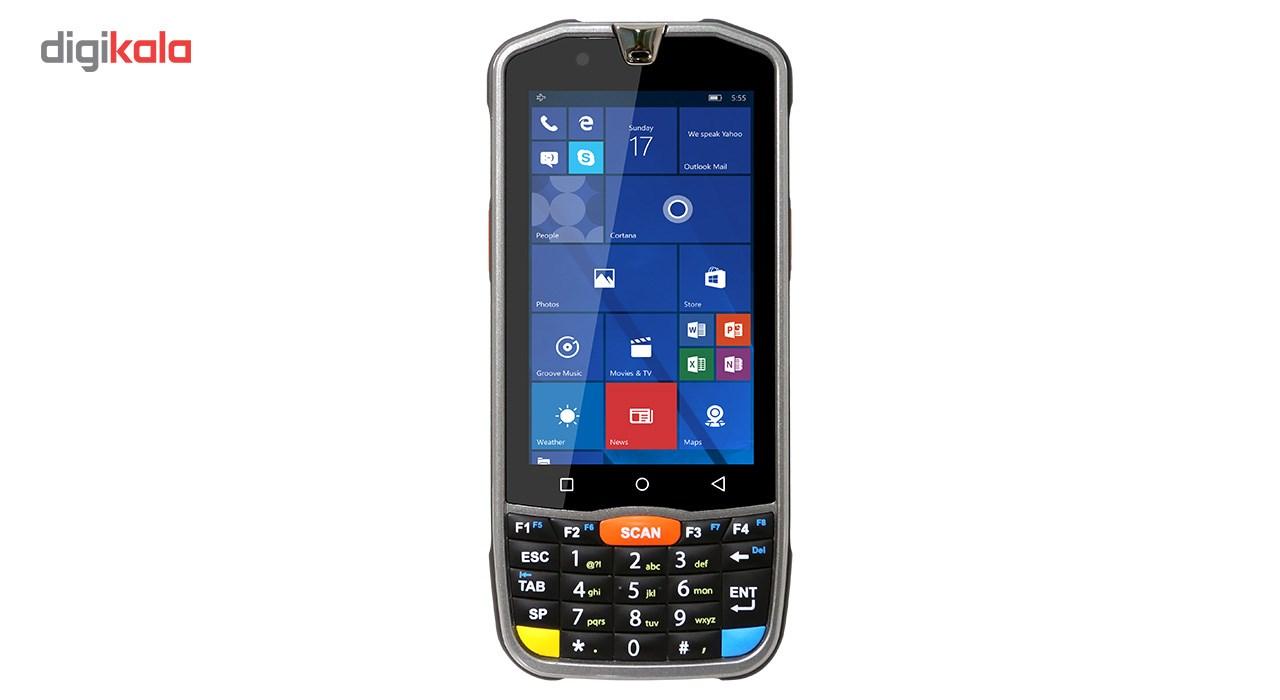 قیمت                      دیتاکالکتور پوینت موبایل مدل PM66-C