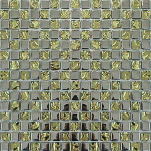 کاشی شیشه ای ست مدل G.GPP.1548