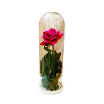 گل مصنوعی مدل 01