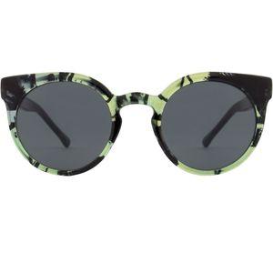 عینک آفتابی کومونو مدل Lulu Palms