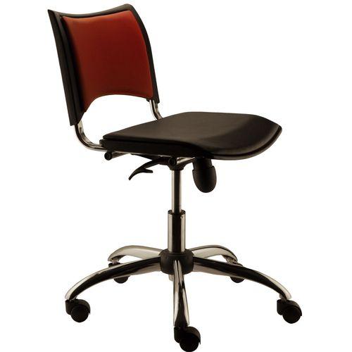 صندلی نظری مدل Smart P830