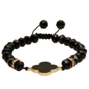 دستبند آرامیس مدل گیشنیز C105