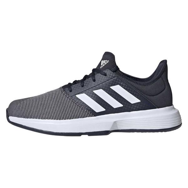 کفش تنیس مردانه آدیداس مدل FU8110
