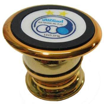 پایه نگهدارنده گوشی موبایل مدل E5005