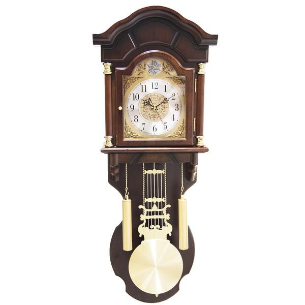 ساعت دیواری تارا مدل 213