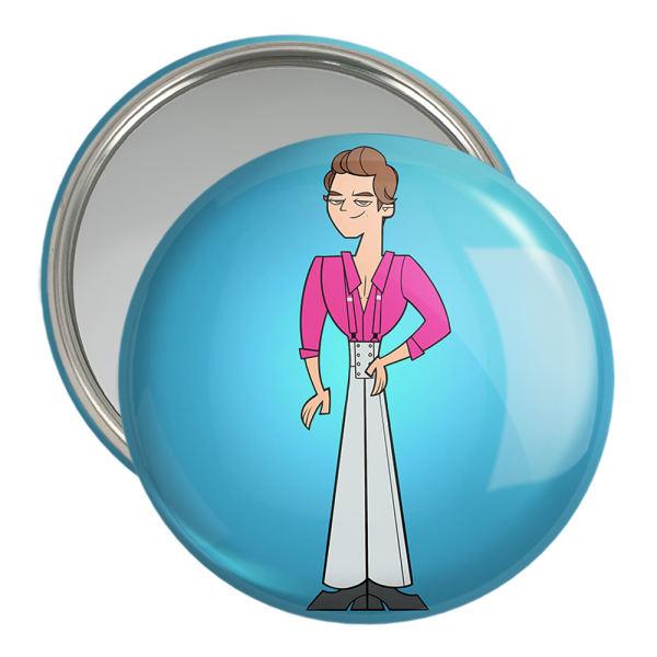 کاور نیلکین مدل Nature مناسب برای گوشی موبایل سامسونگ Galaxy J5 2016