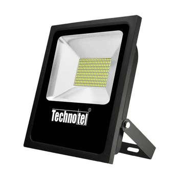 پروژکتور ال ای دی 100 وات تکنوتل مدل SMD Projector 100W TE2100