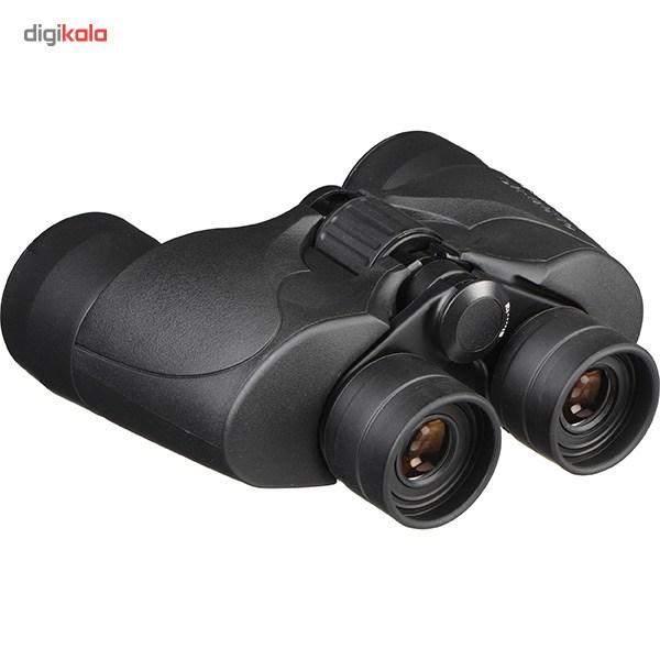 دوربین دو چشمی الیمپوس مدل DPS I 8X40