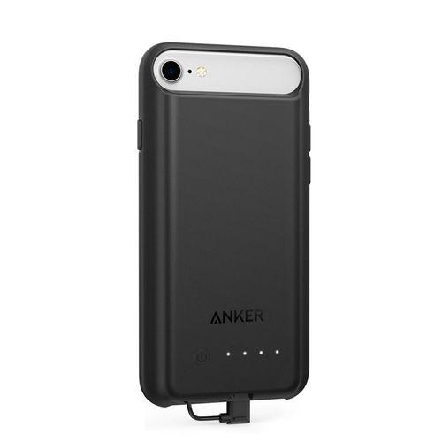 کاور شارژ انکر مدل PowerCore 2200 A1409 مناسب برای گوشی موبایل آیفون 6/6s/7/8