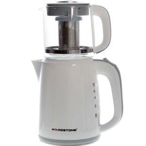 چای ساز هاردستون مدل TKP1701