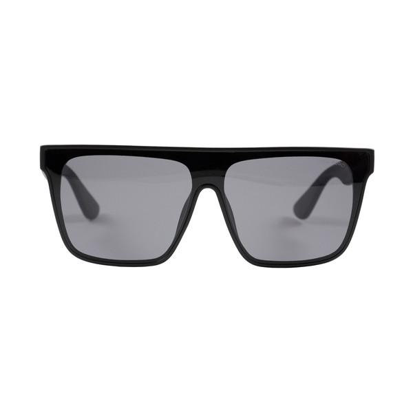 عینک آفتابی تام فورد مدل FT0709 61-15 146