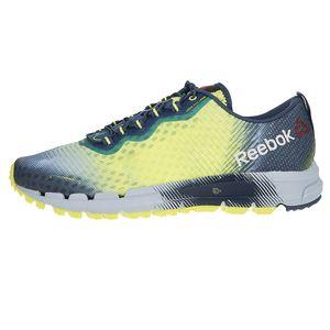 کفش مخصوص دویدن زنانه ریباک مدل All Terrain Thunder 2.0