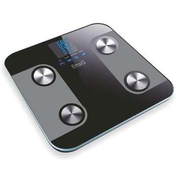ترازوی امسیگ مدل BD46 | Emsig BD46 Digital Scale