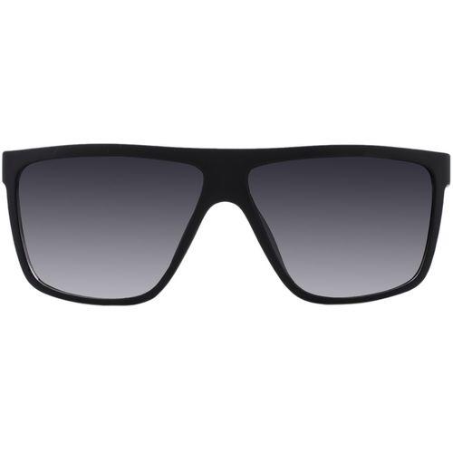 عینک آفتابی واته مدل 4BLU