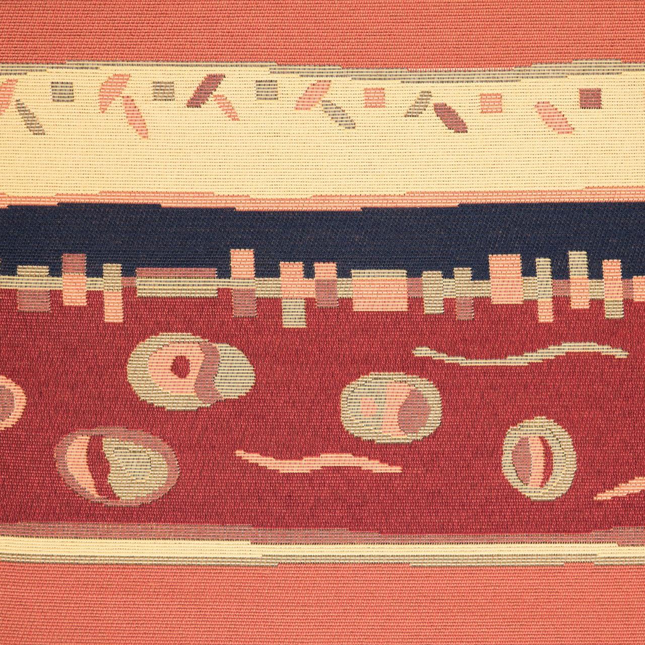 پارچه مبلی بایا مدل تخم مرغی  کد B12-11