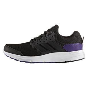 کفش مخصوص دویدن مردانه آدیداس مدل Galaxy 3