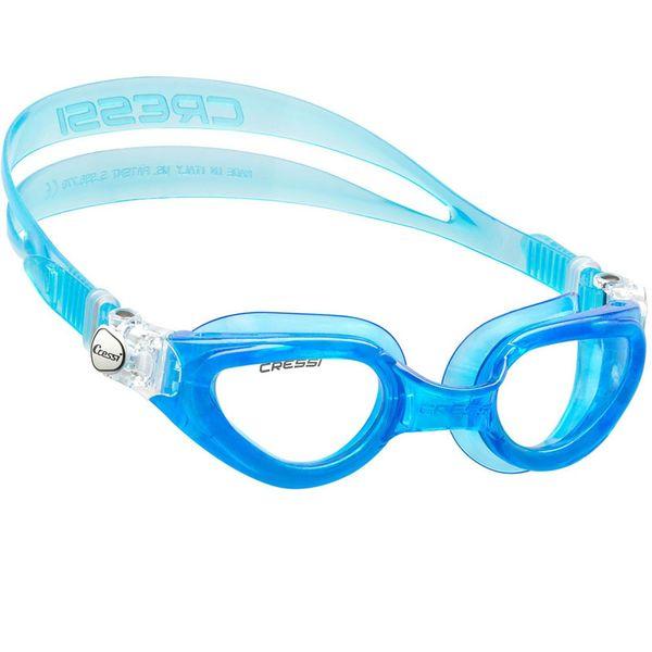 عینک شنای کرسی مدل Right DE201621