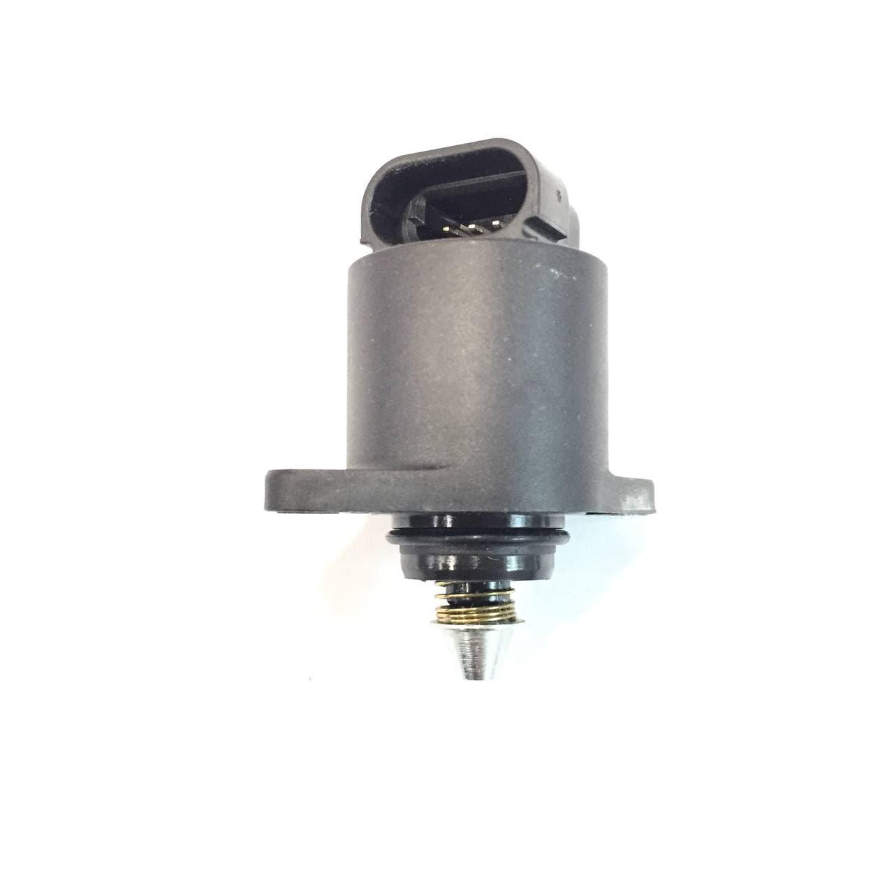 استپر موتور مدلASM3200201