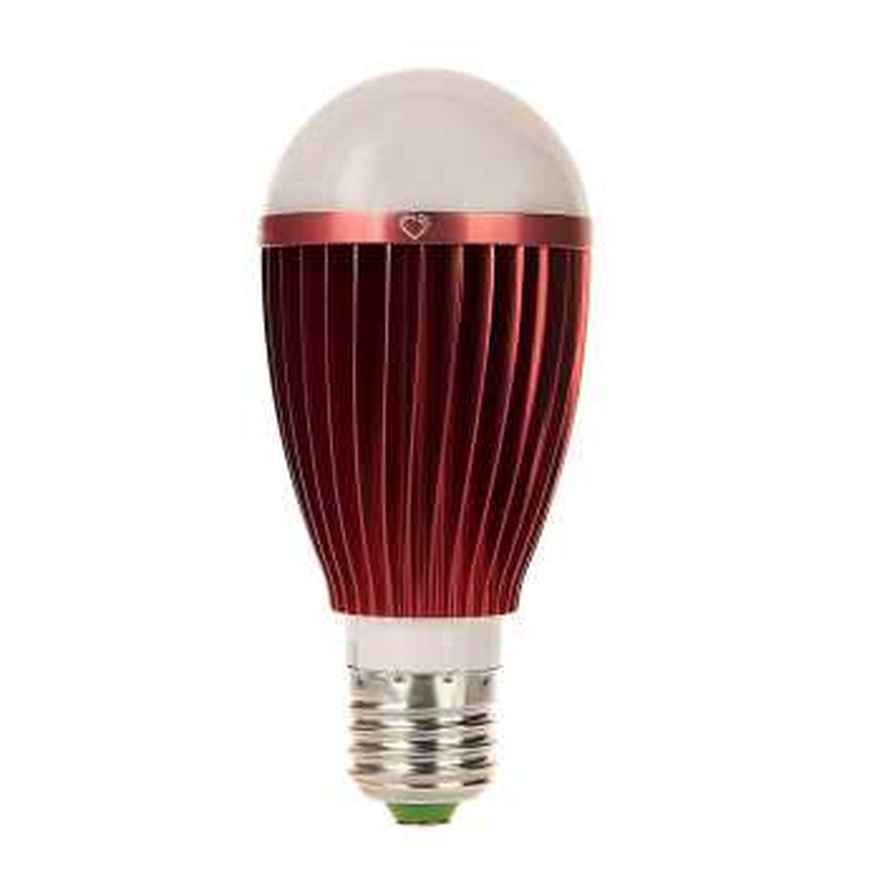 لامپ هوشمند نیلیگو مدل Prism 60W
