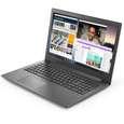 لپ تاپ 15 اینچی لنوو مدل Ideapad 130  - PQ thumb 4