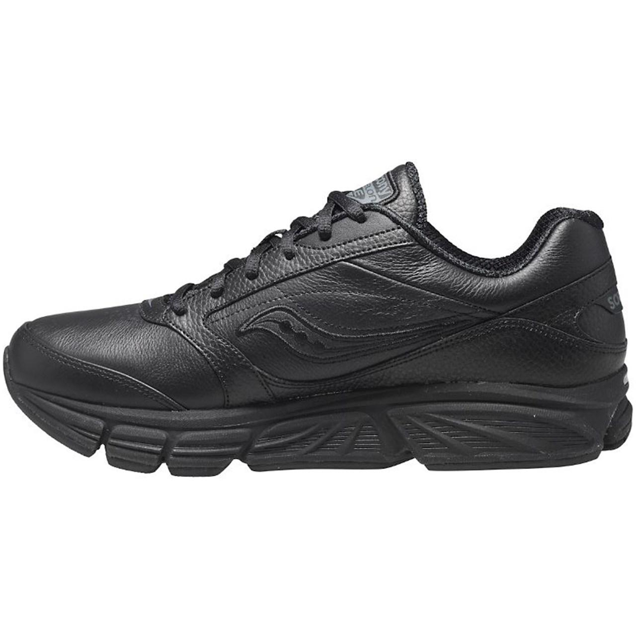 کفش مخصوص پیاده روی مردانه ساکنی مدل Progrid Echelon LE 2