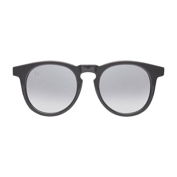 عینک آفتابی ولف نویر مدل  Wolfnoir Hathi