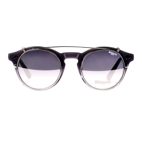 عینک آفتابی بلاور مدل BL007-06