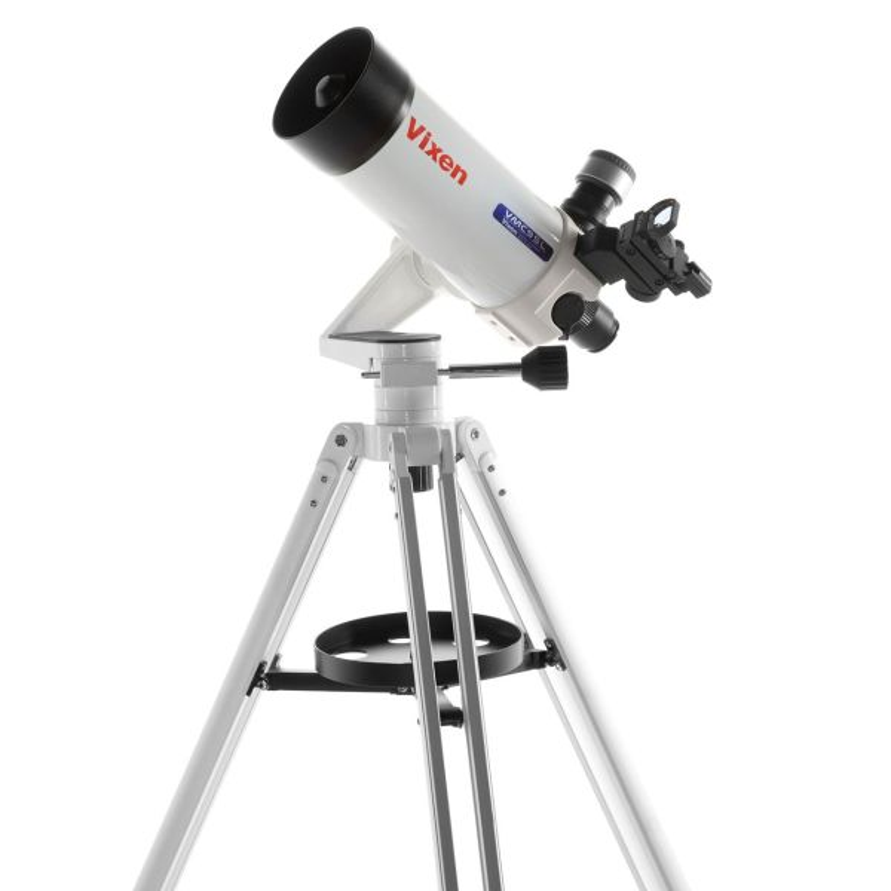 تلسکوپ ویکسن مدل  MC 95/1050 VMC95L Mini Porta