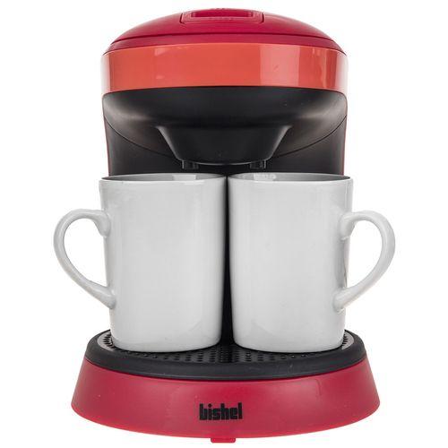 قهوه ساز بیشل مدل BL-CM-009