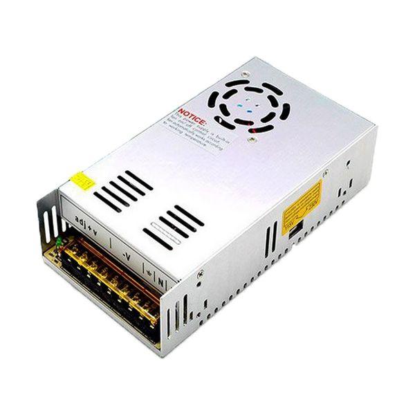 منبع تغذیه BTCO مدل power1030