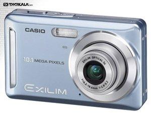 دوربین دیجیتال کاسیو اکسیلیم ای ایکس-زد 29