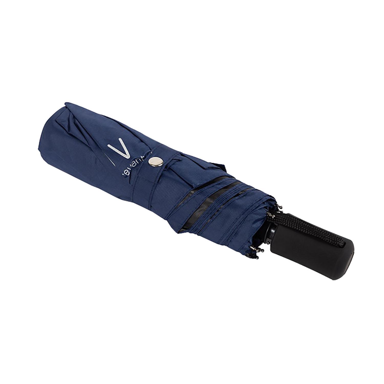 خرید                                     چتر مدل  naabsell-UV03