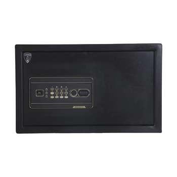 صندوق الکترونیکی گنجینه مدل H300L