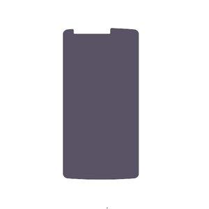 محافظ صفحه نمایش کد L38 مناسب برای گوشی موبایل ال جی G3 Beat