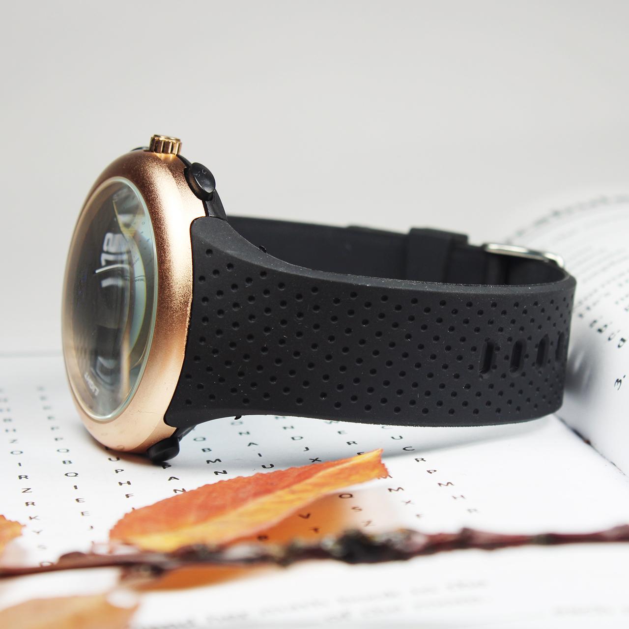 ساعت مچی دیجیتال مردانه مدل ss00