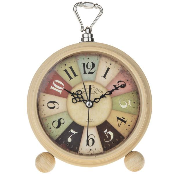 ساعت رومیزی کد 28