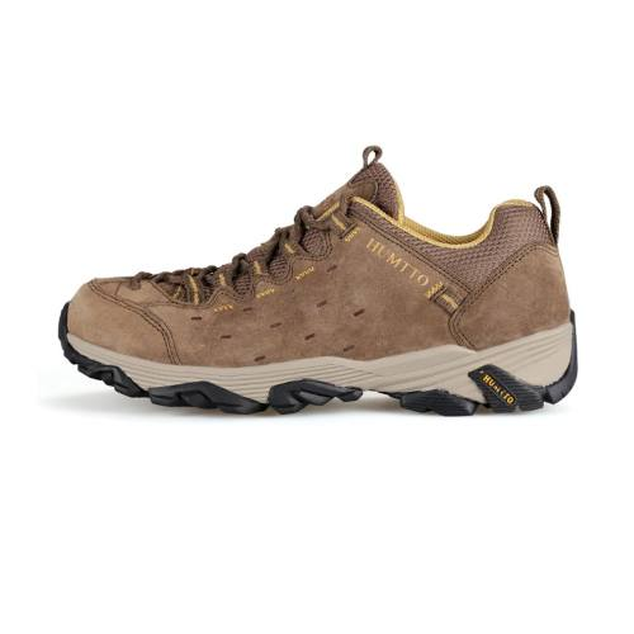 کفش مخصوص پیاده روی مردانه هامتو مدل 2-1617