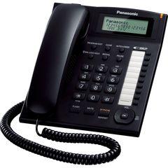 تلفن پاناسونیک مدل KX-TS880MX