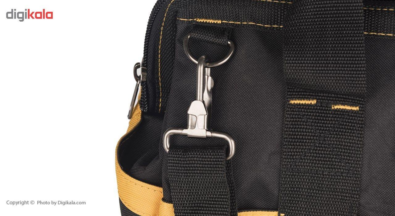 کیف ابزار وینکس مدل EH2322 main 1 6