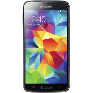 گوشی موبایل سامسونگ گلکسی S5 مدل 16 گیگابایت