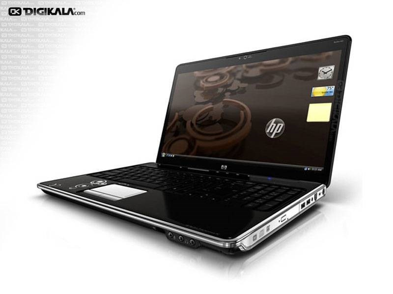 لپ تاپ اچ پی دی وی 6-2105