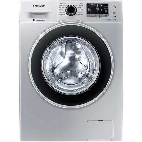 ماشین لباسشویی سامسونگ مدل J1466 ظرفیت 7 کیلوگرم